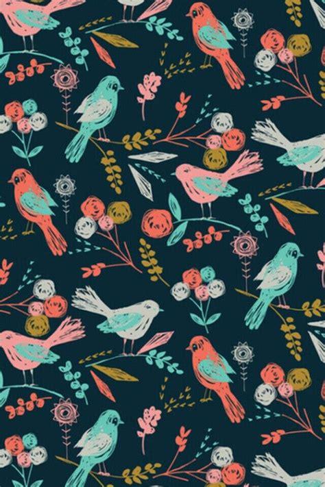 classic bird wallpaper vintage birds wallpaper designs wallpapers skins