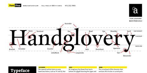 typography guidelines of typography typography guidelines and references