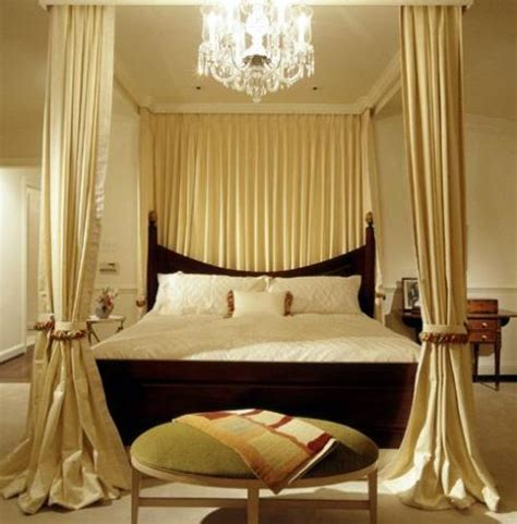 decorating a canopy bed master bedroom d 233 cor ideas for bedroom furniture colors
