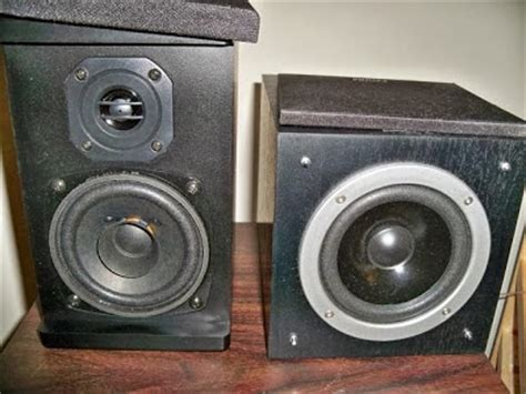 siege hifi dirt cheap audio battle of the thrift store speakers