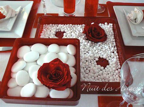 De La Table Décoration by Idee Deco Cuisine Et Blanc