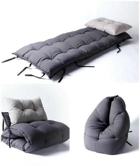 bettsessel schlafsessel mobel fur haustiere komfort sichern modernise info