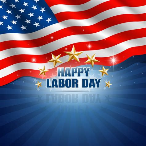 Happy Labor Day by Happy Labor Day Pictures Photos And Images For