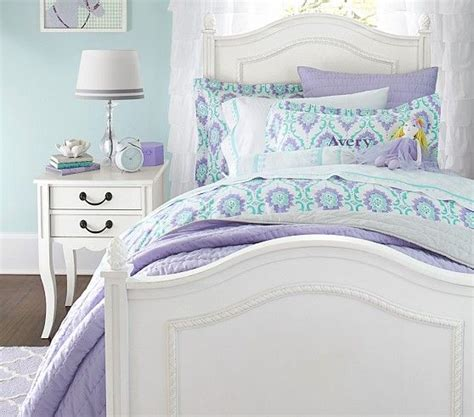 Lila Top Teal White 25 best ideas about aqua bedrooms on aqua