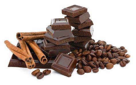 cioccolato mal di testa vino rosso formaggio cioccolato e mal di testa il ruolo