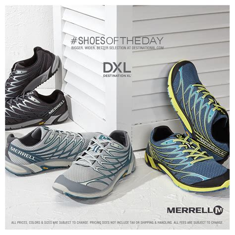 day shoes shoes of the day dxl