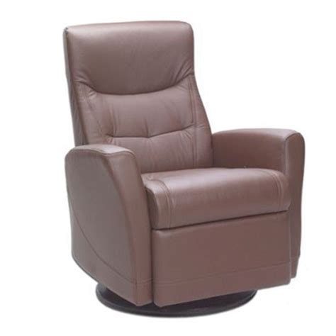 How To Fix A Recliner That Leans To One Side by Oslo Recliner Vermont Furniture Modern Design