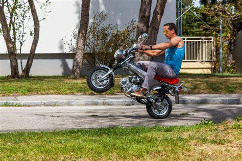 Motorrad 50 Ps Kaufen by Gebrauchte Skyteam Skymax 50 Motorr 228 Der Kaufen