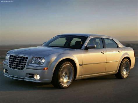 2005 chrysler srt8 2005 chrysler 300c srt8 review top speed