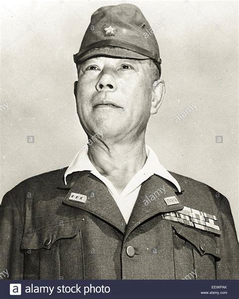 japanese generals tomoyuki yamashita 1885 1946 imperial japanese army