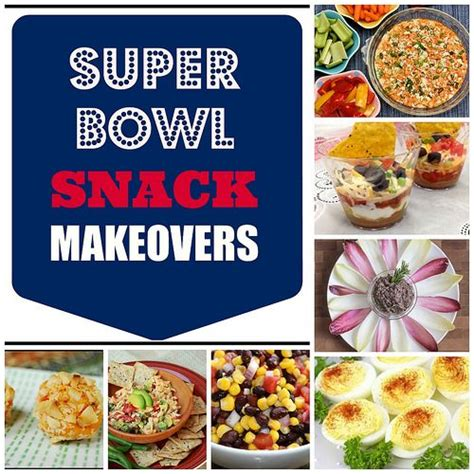 meal makeover kitchen pin by the nutrition on energy boosting exercises