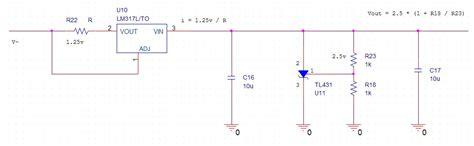 shunt resistor calculation shunt resistor power calculation 28 images multi range analog ammeter ppt finesse voltage