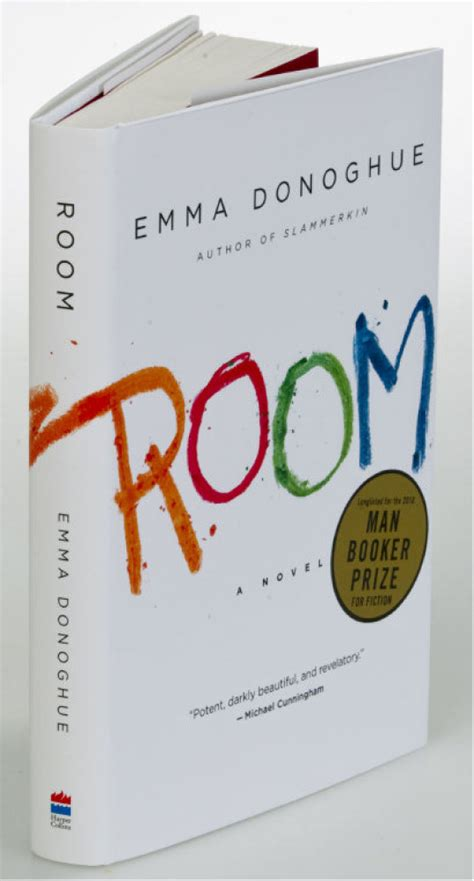 room by emma donoghue book review books the guardian room a worthy booker prize contender toronto star