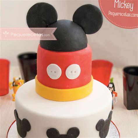 decorar tartas con fondant 9 tartas fondant f 225 ciles para fiestas infantiles