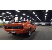 1972 Ford Maverick Grabber  YouTube