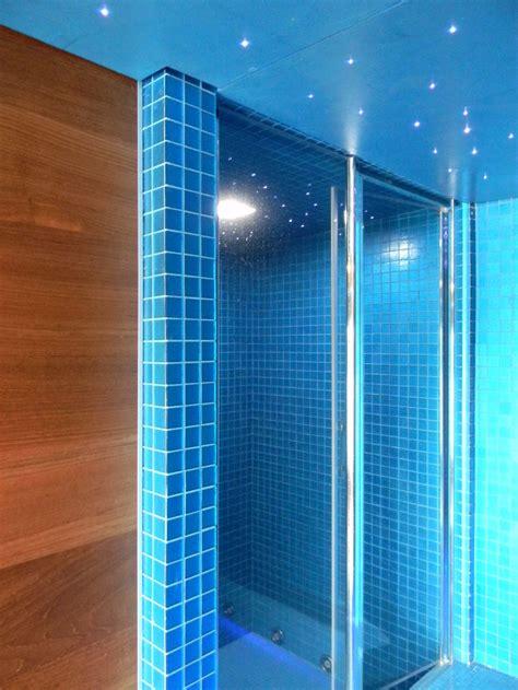 docce bagni sauna bagno turco e detrazioni fiscali 2013 piscine roma