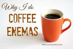 I Am Detoxing From Coffee by 1000 Images About Cleansing On