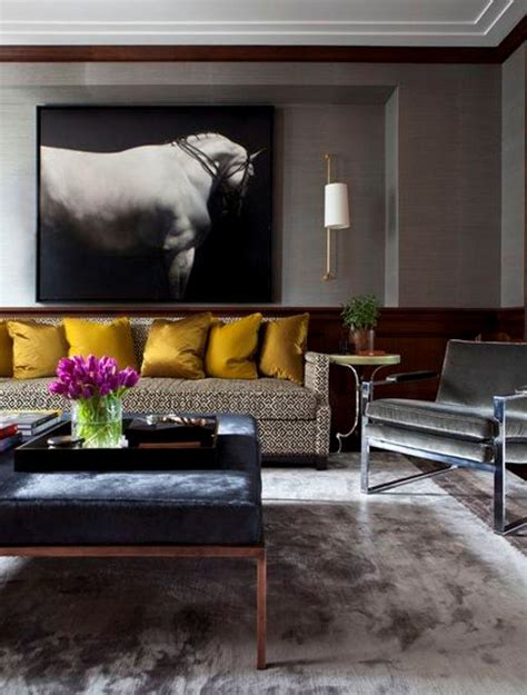 modern deco 20 bold art deco inspired living room designs rilane