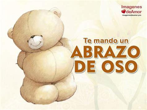 imagenes bonitos de osos 226 best images about un regalo maravilloso amistad on