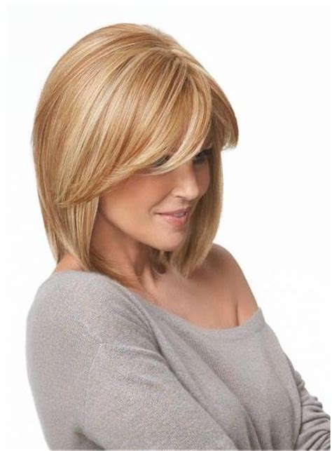 christie dutton hair style 428 best christie christie christie images on pinterest