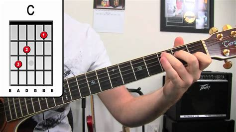 zombie guitar tutorial easy zombie love song guitar lesson your favourite martian