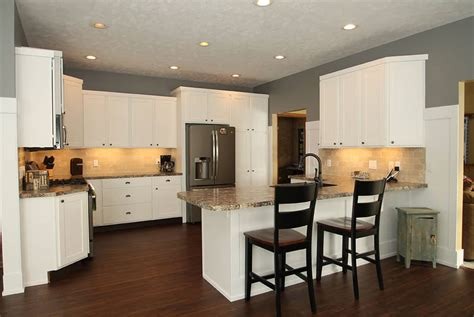 kitchen cabinet refacing seattle cabinet refacing cost perfect kitchen refacing cost