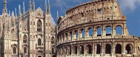 capitale d italia 232 davvero la capitale d italia ne parla anche il