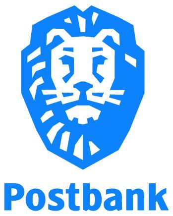 post bank postbank logo free vector logos vector me