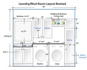 am dolce vita laundry mud room makeover taking the plunge