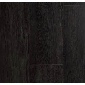 Black Wood Laminate Flooring Aspen Distressed Collection Laminate Flooring Wenge 12mm All Store Products