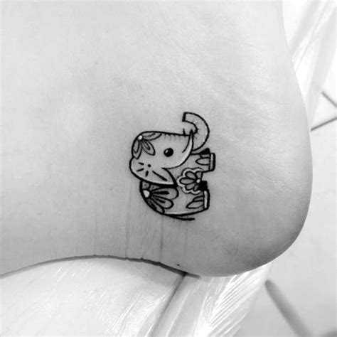couple tattoo bad luck 85 cute tiny tattoos for girls tattoo girls and piercings