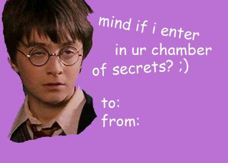 Harry Potter Valentines Meme - 1000 ideas about valentines day memes on pinterest