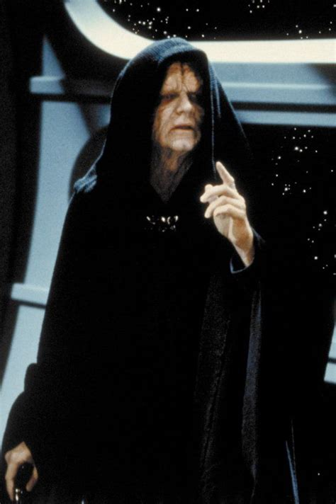 the best of palpatine and other sw impressions red 17 best images about chancellor palpatine darth sidious on