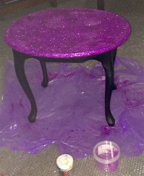 resin table top diy 1000 images about decoupage resin tables diy on