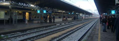 orari treni da venezia a verona porta nuova treni veneti nuovi orari tra venezia vicenza verona e