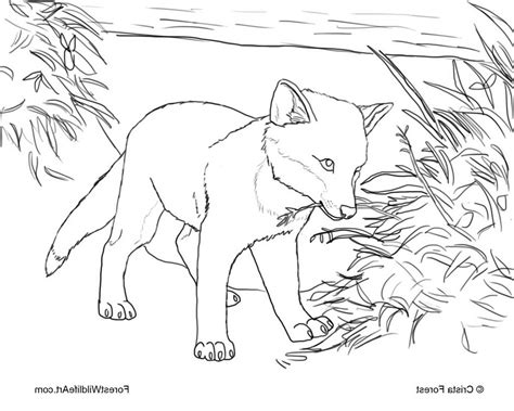 coloring pages of puppy love cute puppy coloring pages pictures imagixs 472370