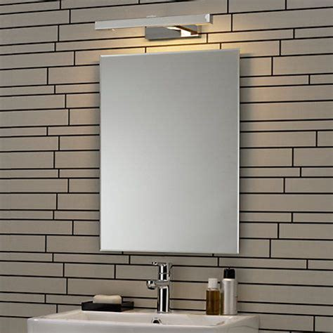 Bathroom Light Fixture Mirror Farmlandcanada Info Buy Kashimo Mirror Bathroom Light At Johnlewis Bathroom Bathroom