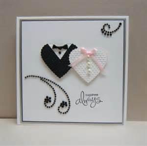 what to do with wedding cards cadeau ideeen kaartideetje vor een bruiloft door kinikia