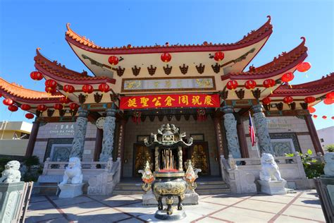 new year in chinatown los angeles chinatown apartments for rent los angeles ca
