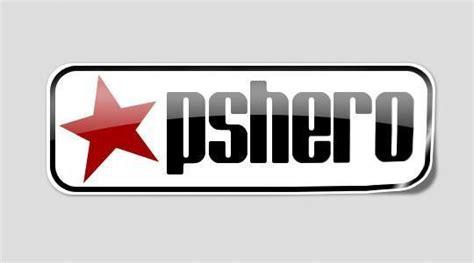 tutorial design sticker sticker photoshop tutorials psddude