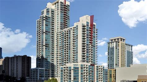 appartments in san diego downtown san diego apartments from equity residential
