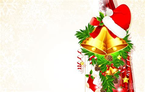 merry chiims wallpaper wallpapers 183