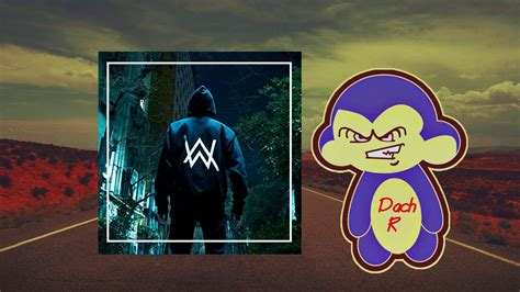 alan walker ignite mp3 alan walker ignite ft k 391 extended mix dachr edit