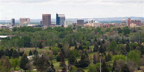 Detox Boise Idaho by And Rehab In Boise