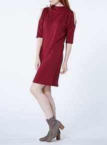 womens & ladies dresses | tu clothing