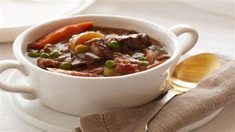 parkers beef stew parker s beef stew recipes food network uk
