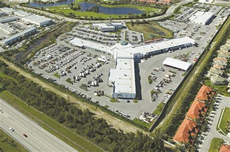 Mba Programs In Palm County by Lease Purchase Strategy Fueling Fleet Acquisition