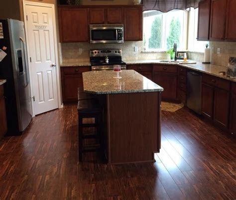 top 28 hardwood flooring kennewick wa 28 best flooring kennewick hardwood flooring