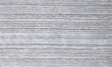 Patio Flooring: Which Type Is Best For You?