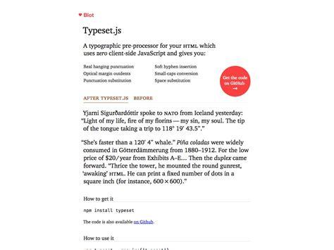 javascript pattern substitution what s new for designers september 2015 webdesigner depot